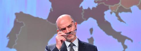 Quand Moscovici se fait l'avocat de la France...