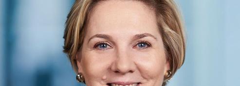 Robyn Denholm (Tesla), Steve Evers (Intersport)
