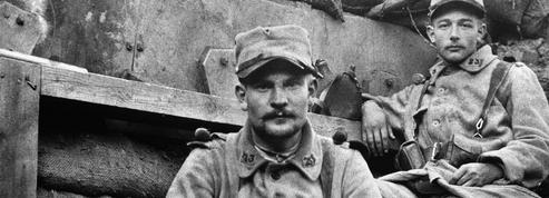 1914-1918 : les destins incroyables de ces soldats oubliés par l'Histoire