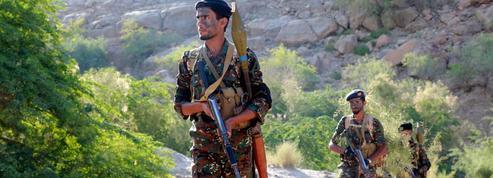 Les enjeux superposés de la guerre au Yémen