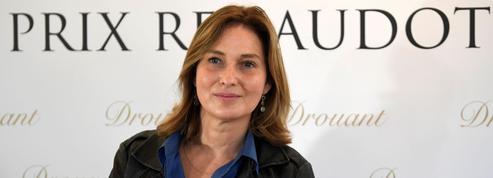 Actes Sud, David Diop, Valérie Manteau... Cinq surprises des prix littéraires