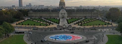 Centenaire de l'armistice: les expositions à ne pas manquer à Paris
