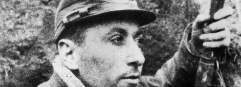Le 11 novembre 1918 par Roland Dorgelès : «Cette allégresse me faisait mal»