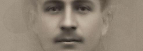Le Soldat inconnu a un visage