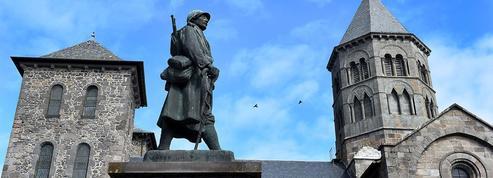 Centenaire de la Grande Guerre : voyage dans la France des monuments aux morts