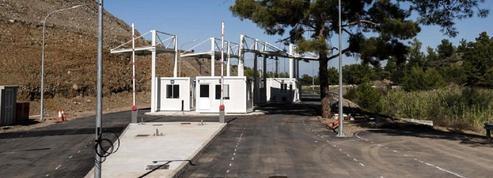 Chypre : deux nouveaux points de passage mais le chemin vers la paix est encore long