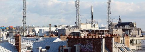 Villes, banlieues, France périphérique, la nouvelle guerre des territoires