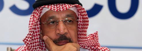 L'Arabie saoudite va réduire sa production de pétrole