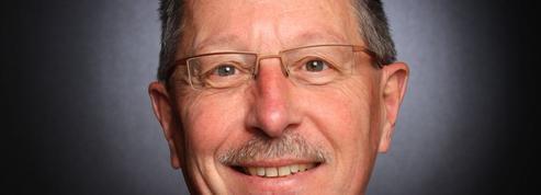 Philippe Vincent: «Les établissements scolaires vont hériter de charges supplémentaires»
