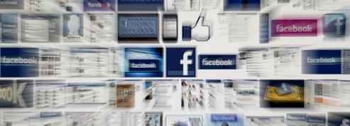 Le fisc a-t-il le droit d'observer notre vie sur Facebook ou Instagram ?