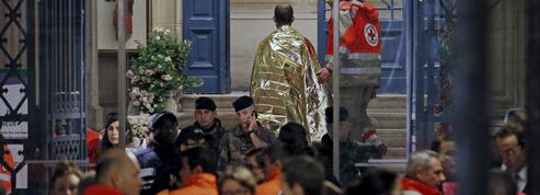 Terrorisme : un centre national pour la résilience des victimes