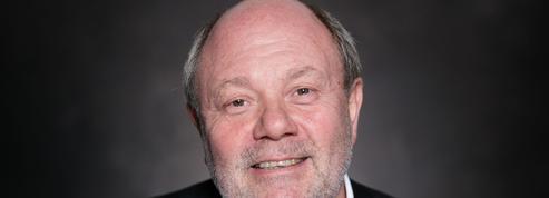 Perella: David Azema recrute Philippe Capron, le financier du CAC 40,pour la banque d'affaires