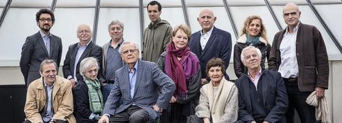 Quatre primo-romancières et David Diop en finale du Goncourt des Lycéens