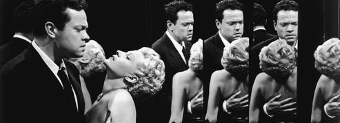 Orson Welles et les dessous de La Dame de Shanghaï