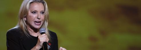 Après une radiothérapie, Véronique Sanson annule ses concerts jusqu'à la fin de l'année