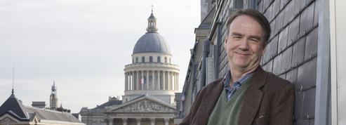 Charles Jaigu : «Londres ne sait plus diviser pour régner»