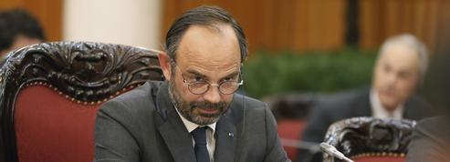 Édouard Philippe sur le blocage des gilets jaunes: d'où vient la formule «mettre le bololo» ?