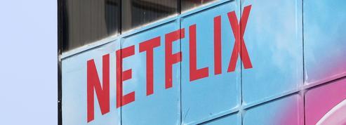 Netflix teste une offre à moitié prix pour des abonnés mobiles