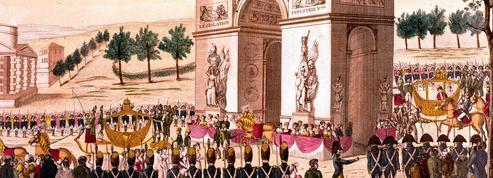 À la découverte du Paris secret et insolite des deux Napoléon(s)