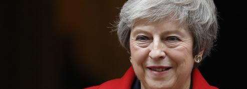 Brexit : et si la stratégie de Theresa May était la bonne ?