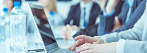 Le contrat de VIE, une formule qui débouche souvent sur un CDI
