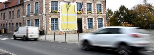 80km/h, hausse des carburants... Le chemin de croix de l'automobiliste français
