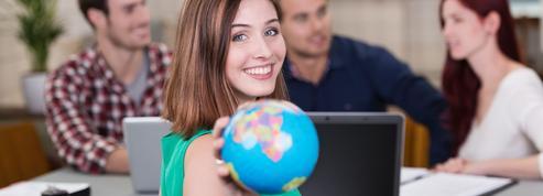 Le volontariat international en entreprise séduit