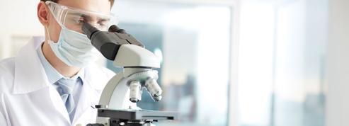 Santé : pourquoi l'analyse de cas très rares est une science délicate