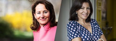 Ségolène Royal, Anne Hidalgo : les indiscrétions politiques du Figaro Magazine