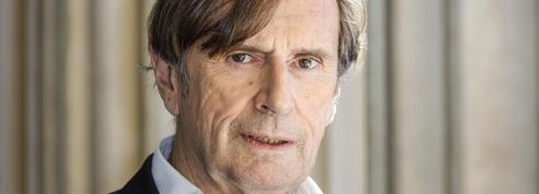 Daniel Rondeau, cœur d'Européen