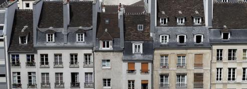 Immobilier : le dispositif Pinel va être étendu dans l'ancien