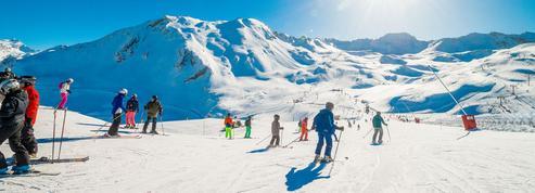 Montagne : quoi de neuf sur les domaines skiables en France?