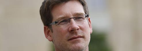 Élections européennes : l'écologiste Pascal Canfin refuse de s'allier à LaREM