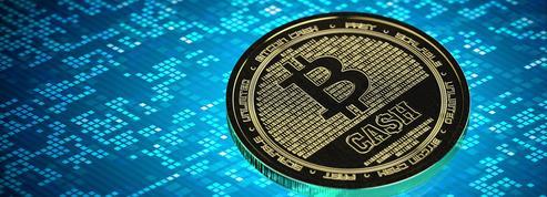 Cryptomonnaies : un schisme au sein de la communauté Bitcoin Cash impacte le marché