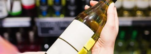 À Dijon, une école de commerce met en équation l'achat du vin