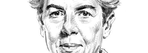Chantal Delsol: «Soljenitsyne n'est pas réactionnaire, c'est un conservateur libéral»
