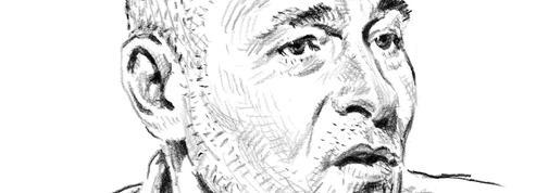 """Christophe Guilluy: «Les """"gilets jaunes"""" attestent la révolte de la France périphérique»"""