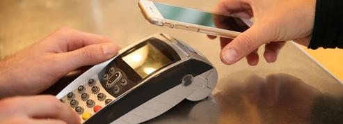 Banques et distributeurs alliés dans le paiement mobile