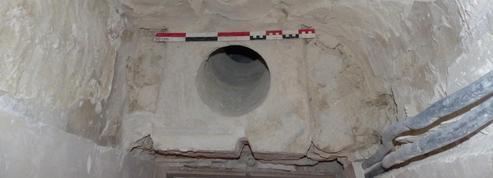Au temps de Louis XIV, Mme de Sévigné, elle, avait des toilettes personnelles