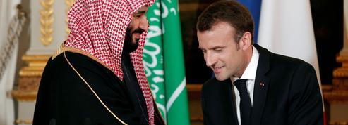 Affaire Khashoggi : pourquoi la France tarde à sanctionner l'Arabie saoudite
