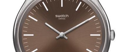 6 belles montres à moins de 500€