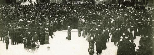 La loi de 1905, rarement modifiée mais si souvent adaptée