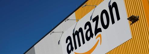 Amazon candidat à la reprise des chaînes sportives de Fox