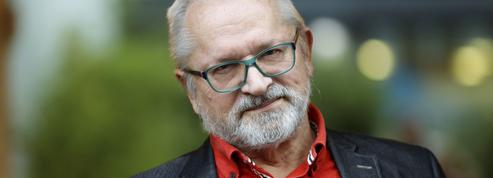 Rosinski: «Je n'abandonne pas totalement Thorgal »