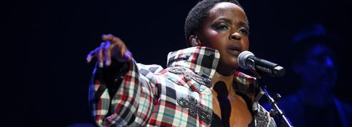 2h30 de retard, huée et virée de scène... Après le fiasco du concert parisien, Lauryn Hill s'excuse