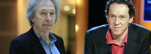 Pas d'élu au fauteuil de Michel Déon à l'Académie française