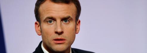 Comment Emmanuel Macron a raté la mise en place de la hausse de la taxe carbone