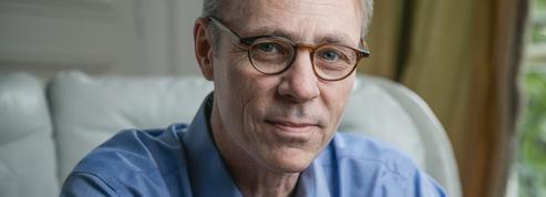 Émile Servan-Schreiber, l'intelligent collectif