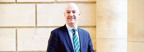 Roland Lescure, le député qui se démultiplie pour vendre la loi Pacte