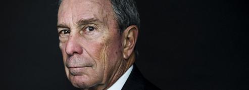 Michael Bloomberg, de Manhattan à la Maison-Blanche ?